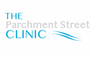 Parchment Street Clinic Winchester