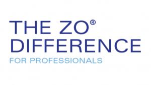 ZO skin care