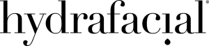 Hydrafacial logo A