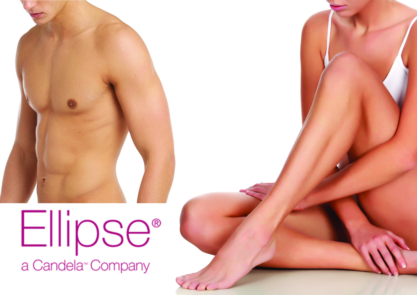 Laser hair removal Winchester